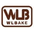 WLBake