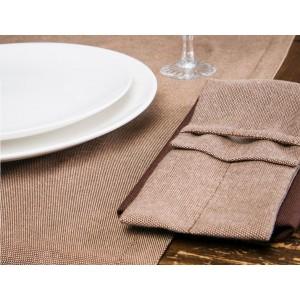 Текстиль для ресторана