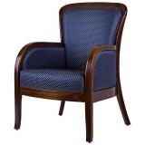 Кресло 0623B