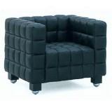 Кресло 7304BM