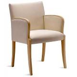 Кресло 0601B