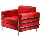 Кресло 6805BM