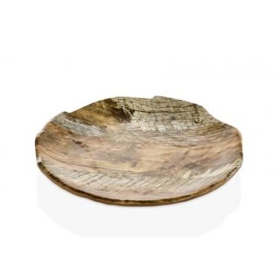 Тарелка Sierra Norma Külsan, Ø28 см - выс. 3,5 см