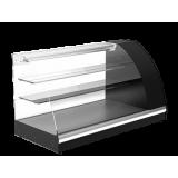 Витрина настольная холодильная A57 (ARGO XL)