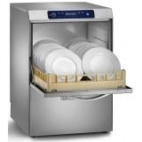 Машина посудомоечная SILANOS N700 DIGIT с дозаторами