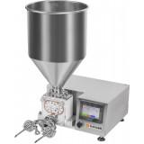 Шприц-дозатор автоматический шестеренчатый Danler NG-20