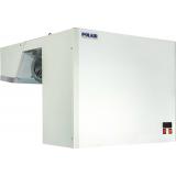 Моноблок низкотемпературный POLAIR MB 211 R Evolution 2.0