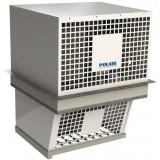 Моноблок среднетемпературный POLAIR MM 109 ST