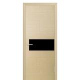 Дверь Omega line