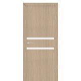 Дверь light 2