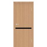 Дверь light 1