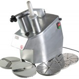 Овощерезка EKSI EVC-300 (5 дисков)