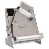 Тестораскатка для пиццы Apach ARM310
