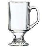 Бокал Irish Coffee 290 мл. d=70/105, h=140 мм Footed Mug