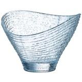 Креманка 250 мл. d=125, h=92 мм Джаз Фроузен