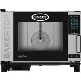Конвекционная печь Unox XEBC-04EU-E1R