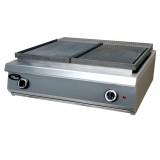 Поверхность жарочная газовая Grill Master Ф2ПЖГ/800